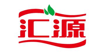 安徽糖酒会